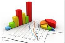 عملکرد رشد اقتصادی ۹ ماهه اول و برآورد سال ۱۳۹۶
