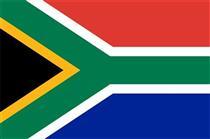 آفریقای جنوبی بالاترین نرخ جرائم اقتصادی جهان را دارد