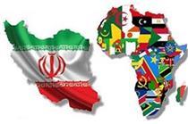 موانع روابط بانکی ایران و آفریقا حل شد