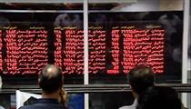 زنجانیها هفته گذشته فروشنده بازار سهام بودند