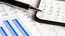 نحوه تعیین مالیات بر ارزش افزوده مشخص شد