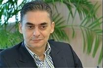 استقبال از خرید ریال قطر صادرکنندگان