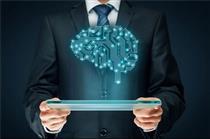 کارگاه آموزشی «شبکههای عصبی مصنوعی و کاربرد آن در اقتصاد و مالی»