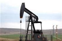 اجرای توافق کاهش تولید نفت تا پایان ۲۰۱۸ ادامه مییابد