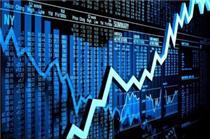 بازدهی ۱۲۳ درصدی بازار سهام از ابتدای امسال