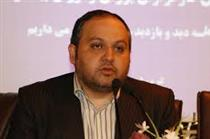 حسین خزلی (خرازی) به کارگزاری بانک کشاورزی برگشت