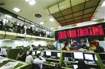 دو روی متفاوت بورس برای سهامداران