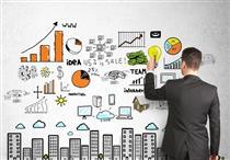 سرمایه اولیه راهاندازی کسبوکار خرد چقدر است؟