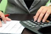 افزایش حق بیمه قرارداد در طرح حمایت از تولید داخل!