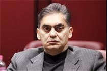 معرفی به دستگاه قضایی در انتظار صادرکنندگان رفع تعهد نکرده سال ۹۷