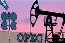 حمایت کمیته فنی اوپک پلاس از تمدید محدودیت عرضه نفت