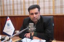 اقتصاد ایران بیمار است اما در شرایط مرگ قرار ندارد