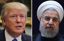 پیش بینی رفتار بازیگران در برابر تهدیدهای ترامپ