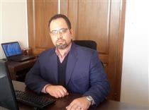 چگونگی محاسبه شاخصهای جدید بازار سرمایه ایران