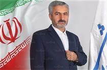 افزایش صادرات داروهای ایرانی به کشورهای اروپایی در سال ۹۶