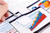 نرخ بهره و تاثیر آن بر تصمیمات سرمایهگذار