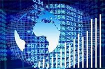 ارزش اقتصاد دیجیتال جنوب شرق آسیا به ۲۴۰ میلیارد دلار می رسد
