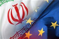 کانال مالی ایران و اروپا چه تاثیری بر بازار ارز میگذارد؟