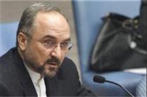 دلایل بهبود رتبه ریسک اعتباری ایران