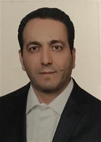 شهرداری تهران  و بخش  خصوصی