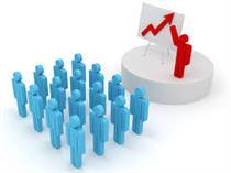 یک شرکت مشاور سرمایه گذاری به بازار سرمایه افزوده شد