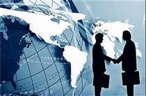 مناسبات بینالمللی بانکی ایران احیا شد