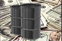 درآمدهای نفتی ایران ۵۷ درصد افزایش یافت