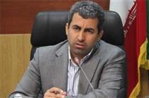 حرکت کند دولت در خروج از تک ارزی