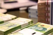 ۱۱.۷ درصد نقدینگی در اختیار ۶ بانک و ۴ موسسه اعتباری