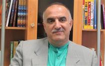 الحاق به اروسیا به نفع ایران است / حل مشکلات زیر ساختی راز توسعه اقتصادی