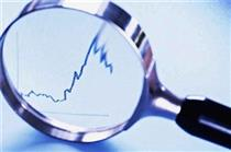 اقشار کم درآمد بهمن ماه ۱.۵ درصد تورم را بیشتر از ثروتمندان حس کردند