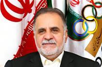 معادن و صنایع معدنی ایران برای فعالیت شرکتهای خارجی مساعد است