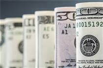 دلار بیش از حد گران است!
