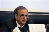 مجلس با یک تصمیم انقلابی ارز ۴۲۰۰ تومانی را حذف کند