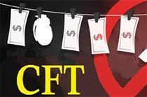 بررسی مجدد CFT در کمیسیون امنیت ملی مجلس