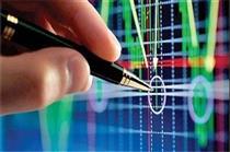 برگزاری ۱۸۰ جلسه تخصصی در موضوع بازار سرمایه