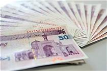 پیشنهاد افزایش حقوق بازنشستگان متناسب با وضعیت تورمی کشور