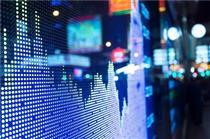 سقوط ۸ درصدی بازارهای اروپا