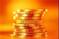 انعقاد ۲۵ هزار قرارداد آتی سکه در بورس کالا
