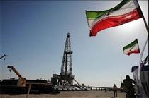 تولید ماهانه نفت ایران و اوپک افزایش یافت