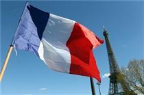 نرخ بیکاری فرانسه در کمترین سطح هفت سال اخیر