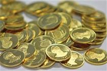 جذابیتهای طرح معامله اوراق گواهی سکه