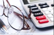 مقایسه اعتبارات پیشنهادی گمرک و سازمان مالیاتی در سال ۹۷ + جدول