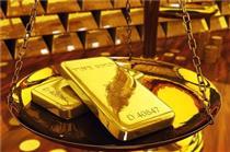 قیمت طلا نیمه سال ۲۰۱۸ به ۱۲۰۰ دلار در هر اونس کاهش می یابد