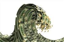 اوج گیری قیمت ها در بازار سکه و دلار