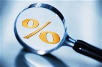 فرار سپرده از بانکها با کاهش دستوری نرخ سود بانکی