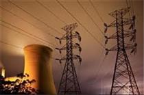 تعدیل برنامههای افزایش ظرفیت تولید برق در سال ۹۶ برای سومین بار