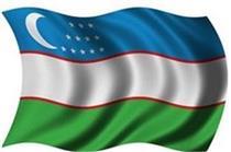 گسترش بانکداری اسلامی در ازبکستان