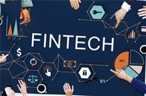کارآمدترکردن خدمات مالی با بهرهگیری از فینتکها