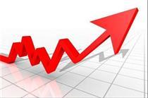 رشد ۲۴ درصدی شاخص بورس در ۹ ماه اخیر